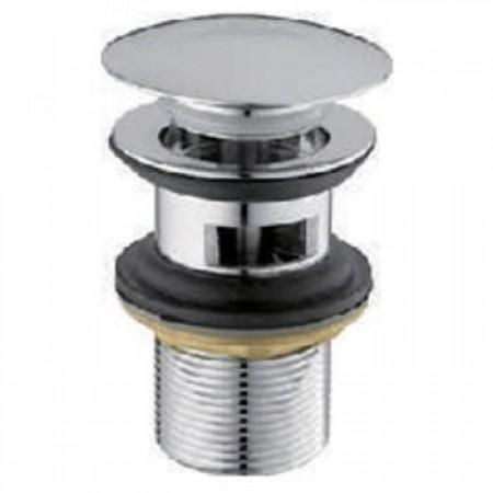 Донный клапан ZERIX LR65-2