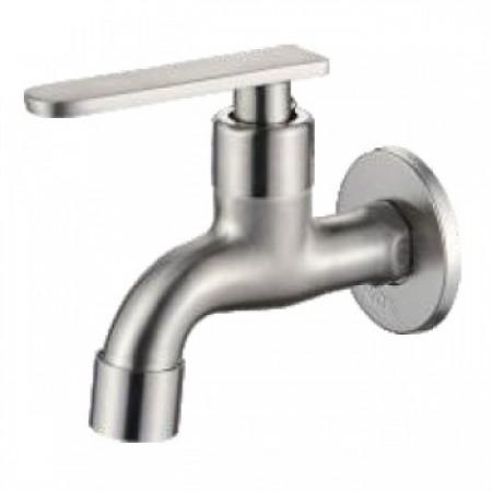 Кран для холодной воды ZERIX LR70101