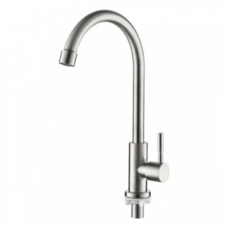 Кран для холодной воды ZERIX LR74195