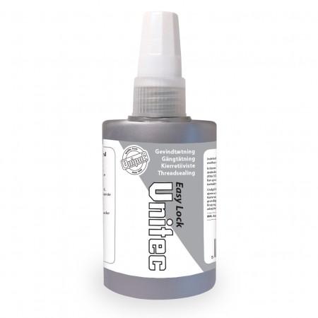 Герметик UNITEC EASY 75 мг