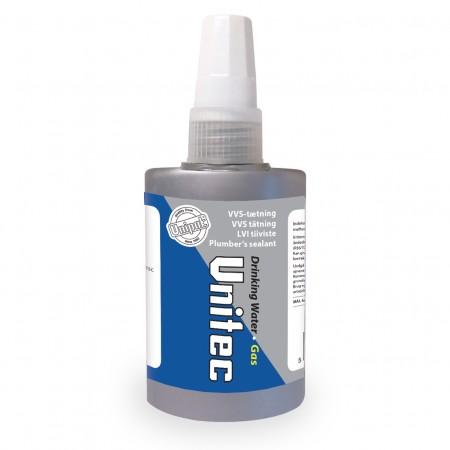 Герметик UNITEC WATER 75 мг