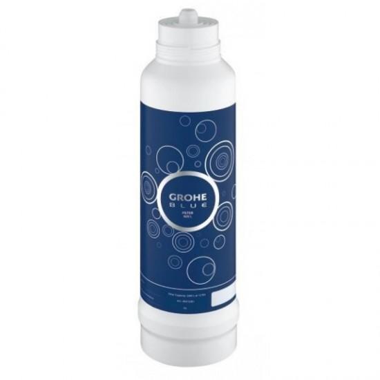 Grohe Blue 40412001 фильтр L-Size 2600 л