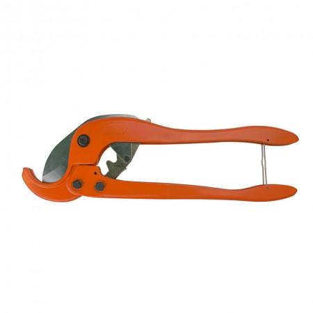 Ножницы для труб Wezer PRO CF-315