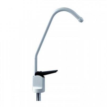 Кран для питьевой воды ZERIX RO-01 WHITE