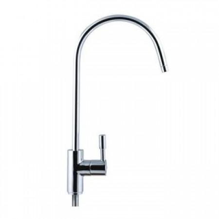 Кран для питьевой воды ZERIX RO-03