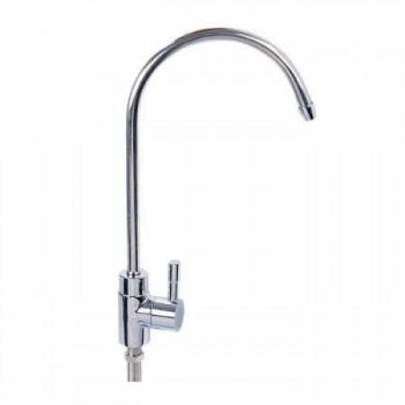 Кран для питьевой воды ZERIX RO-04