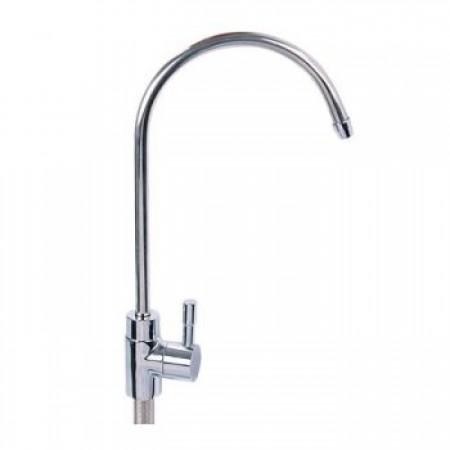 Кран для питьевой воды ZERIX RO-04А