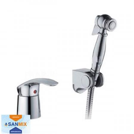 Гигиенический душ Frap H21 F1221-2