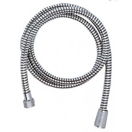 Душевой шланг Grohe Relexaflex 28151000, 150 см