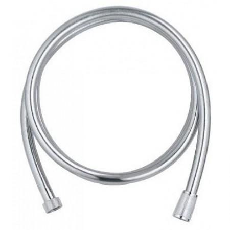 Душевой шланг Grohe Silverflex 27137000, 200 см