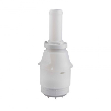 Grohe 42690000 сливной клапан