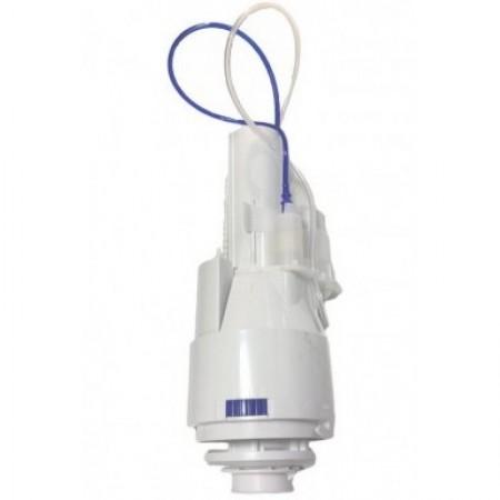 Grohe 42774000 сливной вентиль