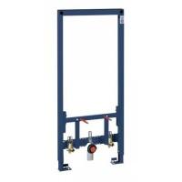 Grohe Rapid SL 38553001 Инсталляционный комплект для биде
