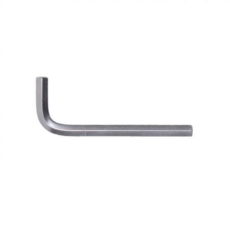 Ключ шестигранный 17мм CrV Sigma (4021171)