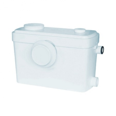 Насосная канализационная установка GRANDFAR WC600A GF1103