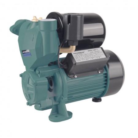 Установка повышения давления на базе вихревого насоса GRANDFAR 1AWZB250 GF1025