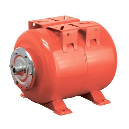 Гидроаккумулятор SPRUT HT 24