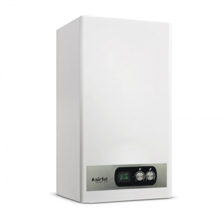 Котел газовый Airfel DigiFEL DUO 18 кВт (Двухконтурный,Monotermik)