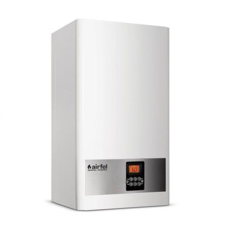 Котел газовый Airfel DigiFEL Premix 30 кВт (Двухконтурный,Condensing)