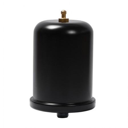 Гидроаккумулятор для станций повышения давления 1 л GRANDFAR GF1146
