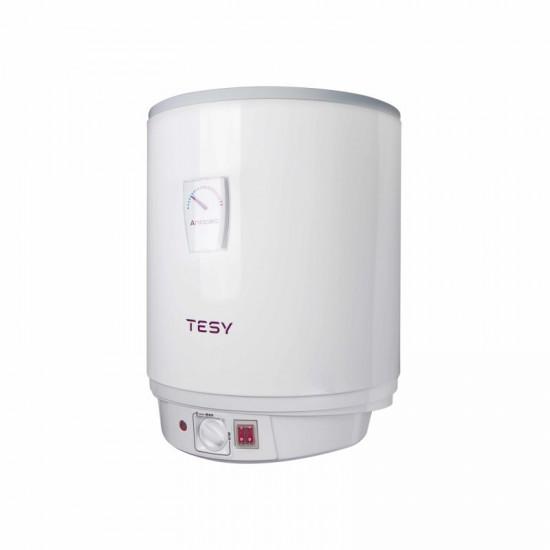 Водонагреватель TESY Anticalc SLIM 30 л. 2х0,8 кВт (GCV 303516D D06 TS2R)