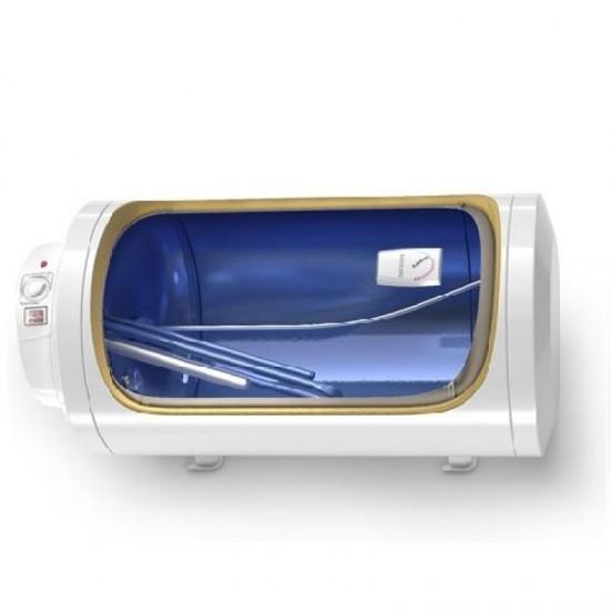 Водонагреватель универсальный TESY Anticalc 80 л. 2х1,2 кВт (GCVHL 804424D D06 TS2R)