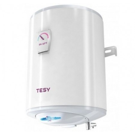 Водонагреватель TESY BiLight 50 л, 1,5 кВт (GCV 504415 B11 TSR)