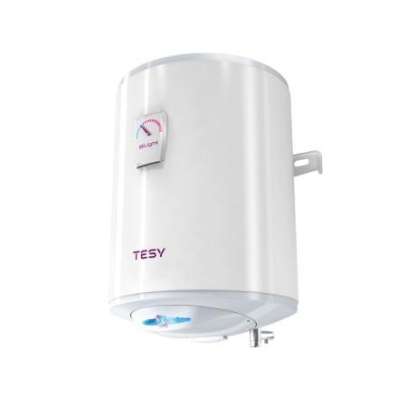 Водонагреватель TESY BiLight SLIM 30 л. 1,2 кВт (GCV 303512 B11 TSR)