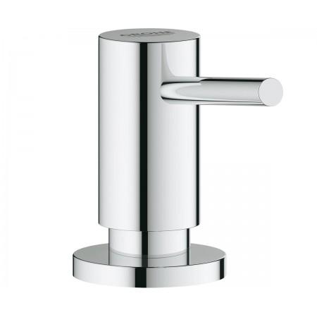 Дозатор для жидкого мыла Grohe EX Cosmopolitan 40535000