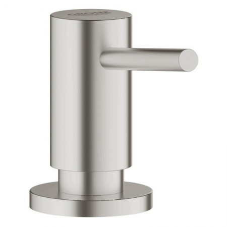 Дозатор для жидкого мыла Grohe EX Cosmopolitan 40535DC0