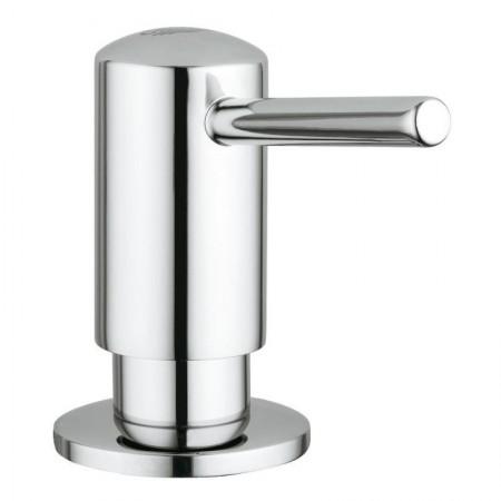 Дозатор для жидкого мыла Grohe EX Cosmopolitan 40536000