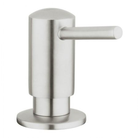 Дозатор для жидкого мыла Grohe EX Cosmopolitan 40536DC0