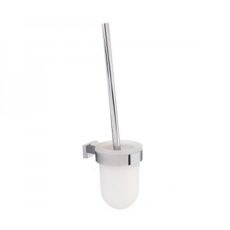 Туалетный ершик Grohe EX Essentials Cube 40513001