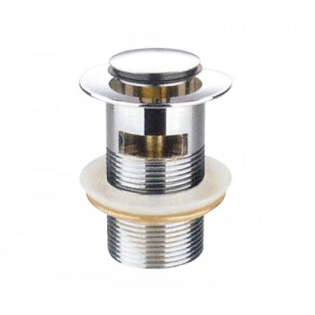 Донный клапан ZERIX Z62-1