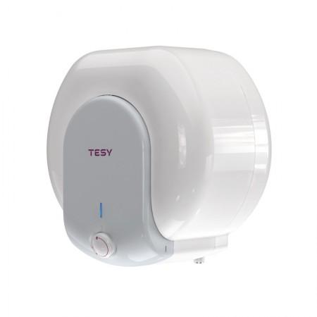 Водонагреватель TESY Compact Line GCA 1515 L52 RC, 15 л, 1,5 кВт над мойкой