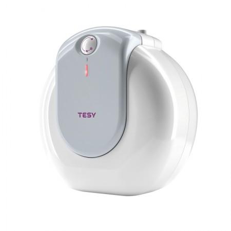 Водонагреватель TESY Compact Line GCU 1515 L52 RC 15 л, 1,5 кВт под мойкой
