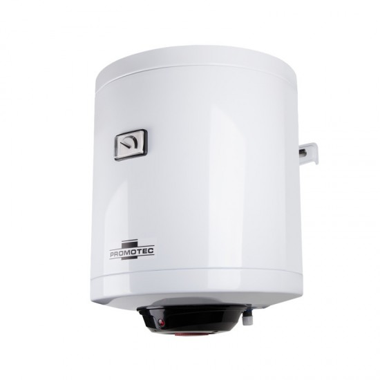 Водонагреватель TESY PROMOTEC 80 л, 1,5 кВт (GCVOL 804415 D07 TR)