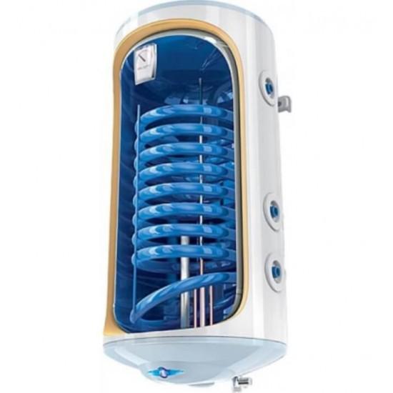 Комбинированный водонагреватель TESY Bilight 100 л. косвенный нагрев + ТЭН 3,0 кВт (GCV9SL 1004430 B11 TSRP)