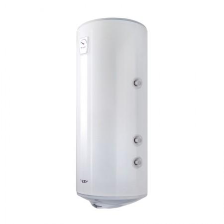 Комбинированный водонагреватель TESY Bilight 120 л. косвенный нагрев 0,28кв.м. + ТЭН 2,0 кВт (GCVS 1204420 B11 TSRCP)