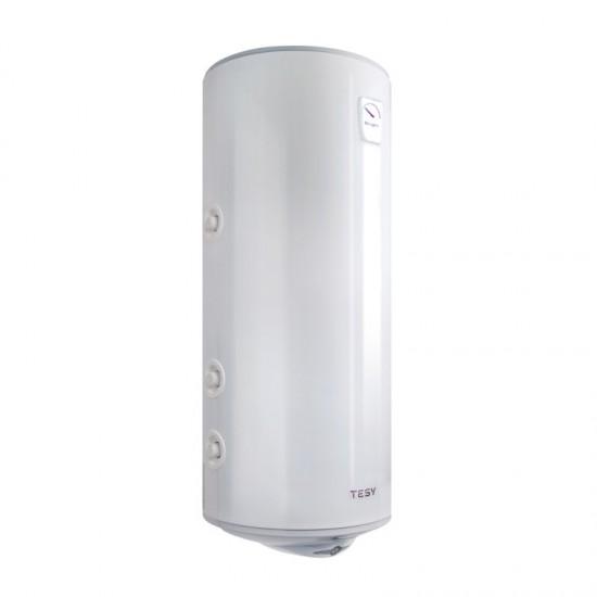 Комбинированный водонагреватель TESY Bilight 120 л. косвенный нагрев 0,28 кв.м + ТЭН 2,0 кВт (GCVSL 1204420 B11 TSRCP)
