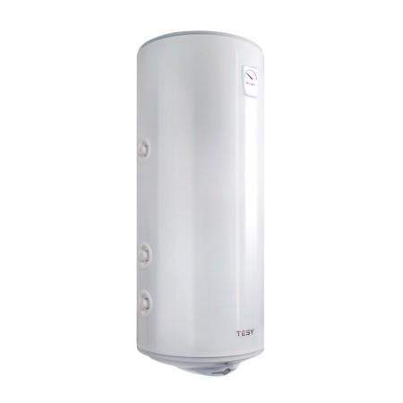 Комбинированный водонагреватель TESY Bilight 120 л. косвенный нагрев 0,7 кв.м + ТЭН 2,0 кВт (GCV9SL 1204420 B11 TSRCP)