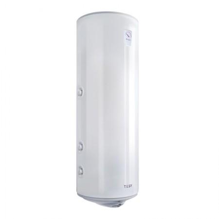Комбинированный водонагреватель TESY Bilight 150 л. косвенный нагрев 0,28 кв.м + ТЭН 2,0 кВт (GCVSL 1504420 B11 TSRCP)