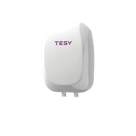 Водонагреватель проточный TESY системный 8,0 кВт (IWH 80 X02 IL)