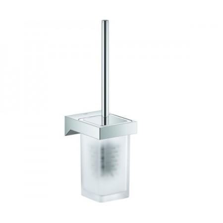 Туалетный ершик Grohe EX Selection Cube 40857000