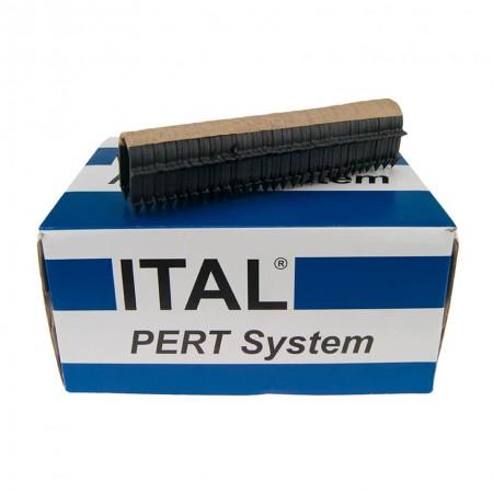 Скоба якорная для такера для теплого пола ITAL 16-20 мм
