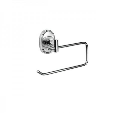 Бумагодержатель для туалета Frap F1903-3