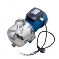 Поверхностный насос Forwater 100S Premium медная оплетка