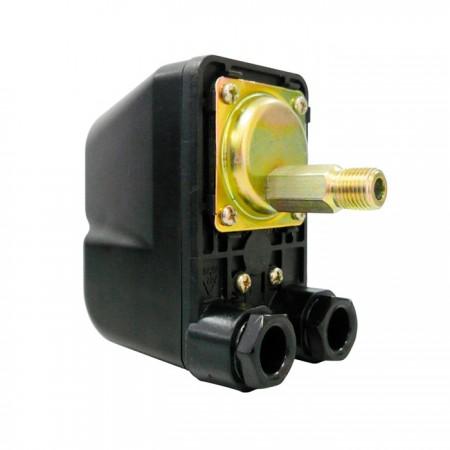 Реле давления Rudes PS-II-15B