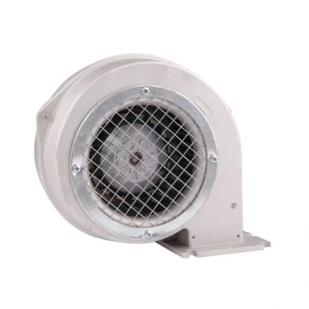 "Вентилятор котла до 50 кВт, 80 Вт, 380 м куб. ""KG"" DP-120"