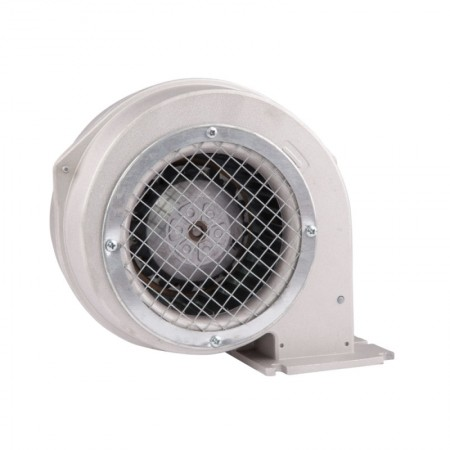 "Вентилятор котла до 70 кВт, 140 Вт, 600 м куб. ""KG""  DP-140"